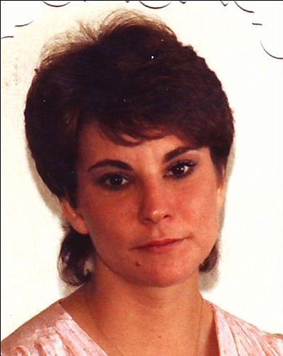 Viola Duncan