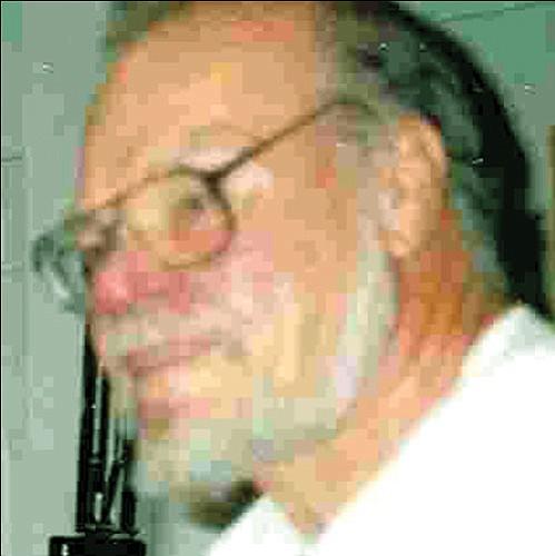 Richard Bass