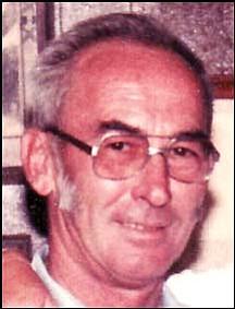Charles H. R. Melrose