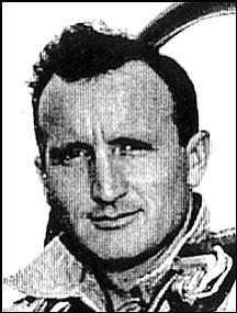 Joseph M. Kinkella