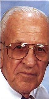 Peter S. Gorski