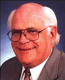 Kyle Reid Fowler