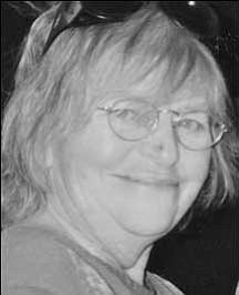 Louise Annette Dunham