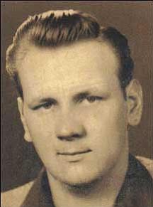 George Henry Ackerman Jr.