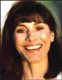 Dora Gonzales Murillo