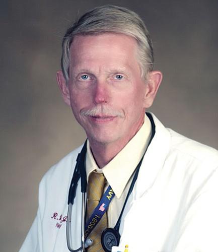 Dr. Jensen