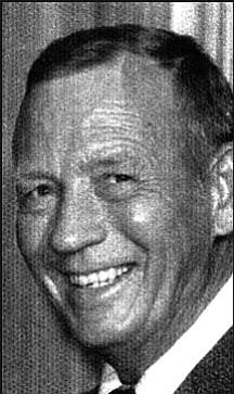 Louis Clyde Goldenstein