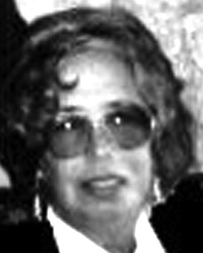Rose Marie McConaha