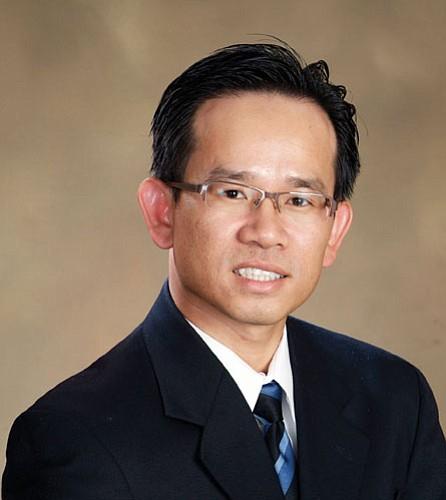 Dr. Dat Nguyen