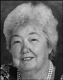 Elizabeth Jane Hickey Lambert