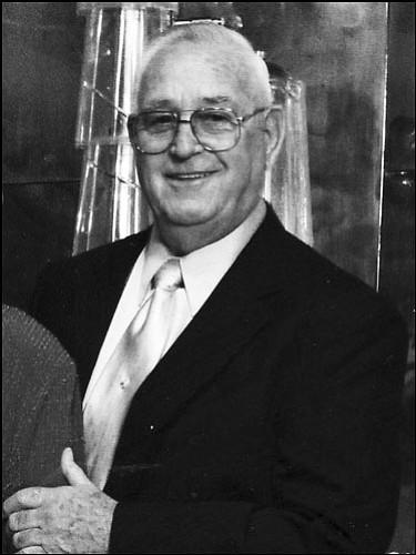 John Helmer
