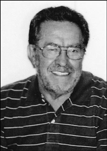 Luciano Tapia