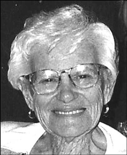 Joan Maceron Hayden