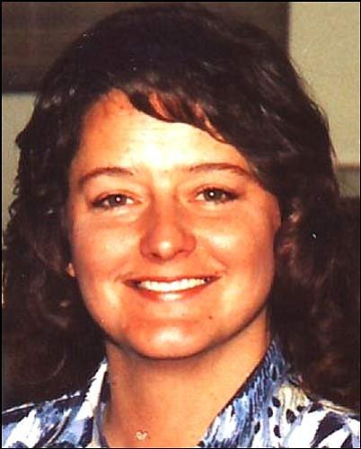 Sandra DiViney