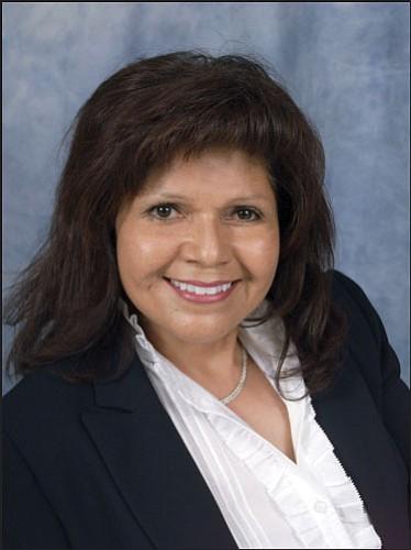 Melissa Havatone