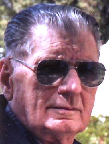 Leslie E. Bartholomew