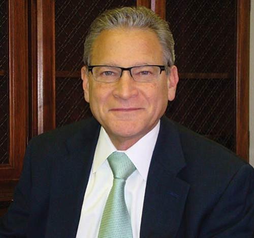 Allan W. Kronberg