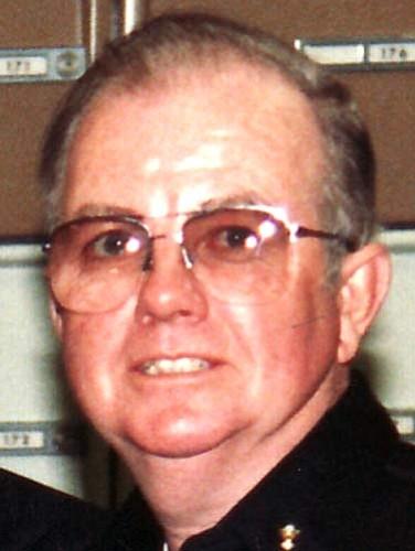 Jimmie McCreadie