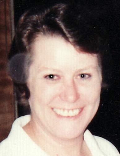 Cindy Arlene Walton