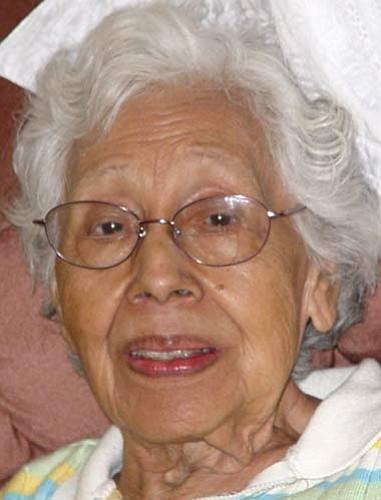 Eva Rafaela Esquerra