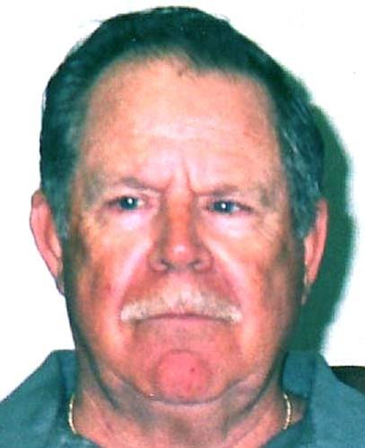 Robert Leslie Valandingham