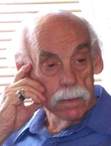 George E. Cremer