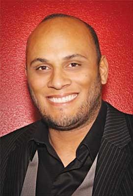 Jason Marino