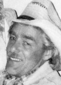 David E. Bushie