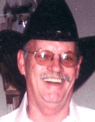 David B. Nowak