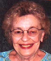 Elizabeth Simon