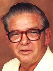 John R. Butcher