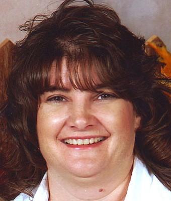 Marci Kennon