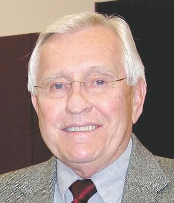 Tom Sockwell