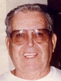 Nash Gonzales