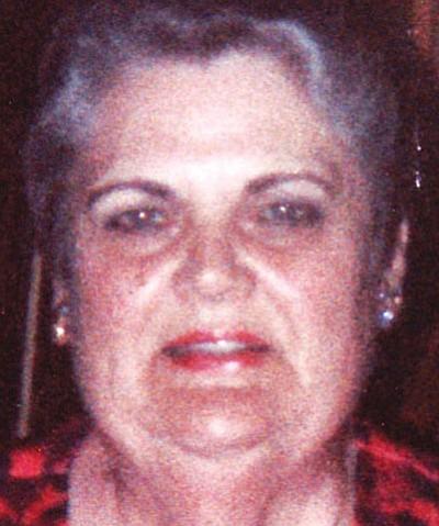 Violet Ellen Castor Villa