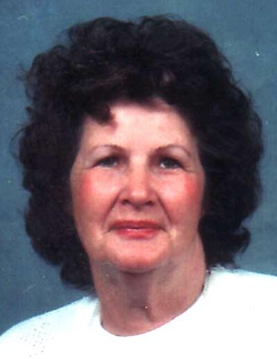 Faye Ellen Greenfield