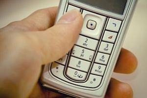"""Communication 4"" By Diji"