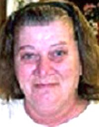 Cheri 'Beanie' L. Cox