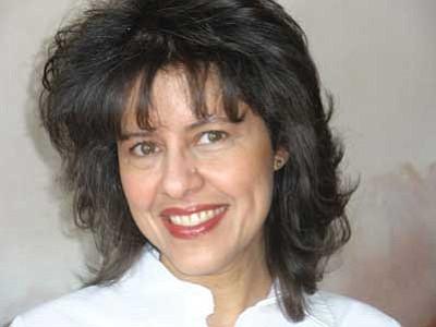 Vilma Weigand