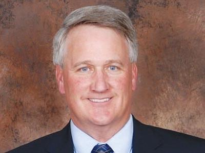 Michael Kearns, MCC President