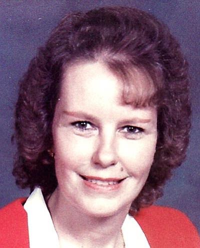 Antoinette L. Norris