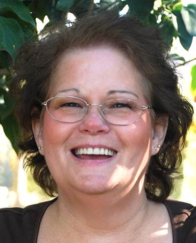Cynthia Anne Hanss