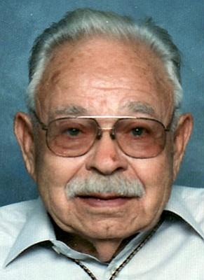 Norman Klein
