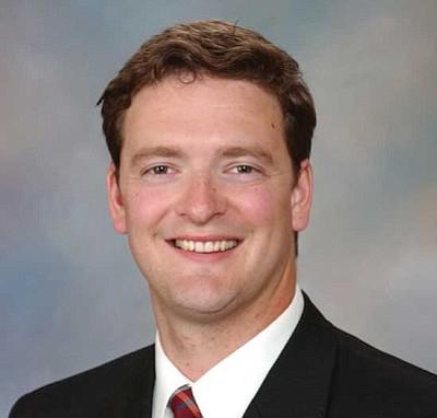 Dr. Wade Alleman