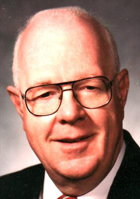David Roth Hayes