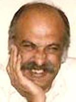 Keith Leroy Schmidt