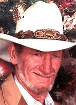 John A. Stewart Jr.