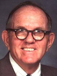 Curtis Ostermeier
