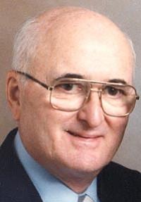 "Francis Anthony ""Frank"" Smith, Jr."