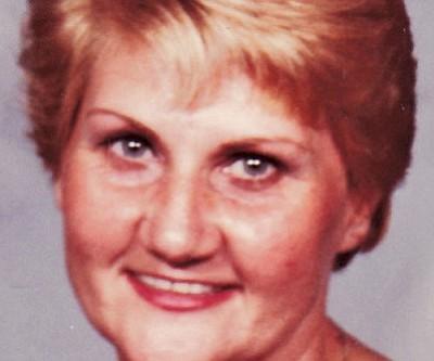 Sybil C. Mucklow